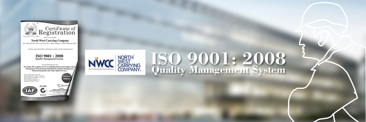 ISO_Certificate_Banner_1200